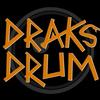 draksdrum