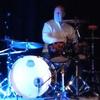 drumsnlyrics
