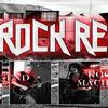 BlueRock Revival