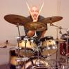 DrumDevil