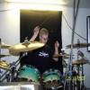 munkey_drummer