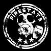 Firestate