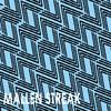 Mallen Streak