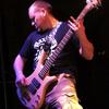 dean_bass