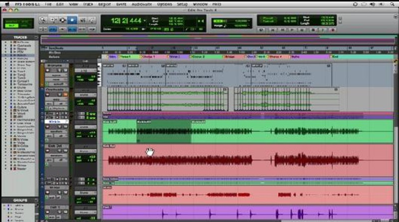 Pro tools 10 free download full version for windows free download