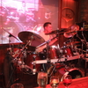 Drummerboy100