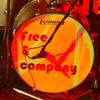 FreeCompany