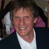 Geoff Coxon