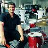 Good Drums