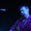 Brian Hughes Band