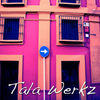 TalaWerkz