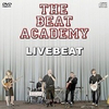 The Beat Academy
