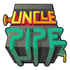 Uncle Pipe