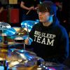 drummerDanHarris