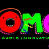 OMG Audio Innovations
