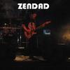 Zendad