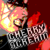Cherry Scream