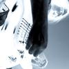 emde-music