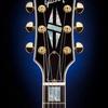 guitarzrus