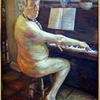 Gentleman Pianist