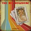 thebignowhere