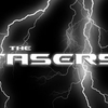 thetasers