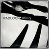 Padlock Infinity - RH