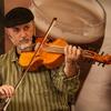 Tony Fiddler