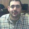 John Cusato