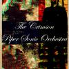 Crimson Piper Sonic Orchestra