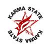 Karma State