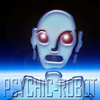 PSYCHIC-ROBOT