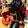 ChrisReevesMusic