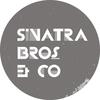 Sinatra Bros