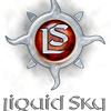 LiquidSky