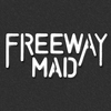 Freeway mad