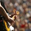 Lead Singer-Guitarist