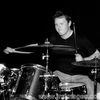 Drummer_in_the_sticks
