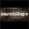 SOUNDSHAPE