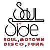 soul-side