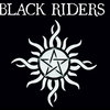 The Black Riders Cult