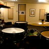 SoundhouseStudios