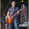 Scotty Guitar
