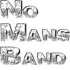 nomansband
