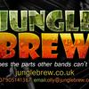 junglebrew