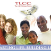 True Life Christian Centre