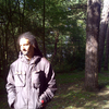lobo95038