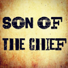 Son of the Chief