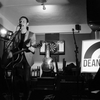 dean dovey music