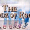 The Godz of Rock